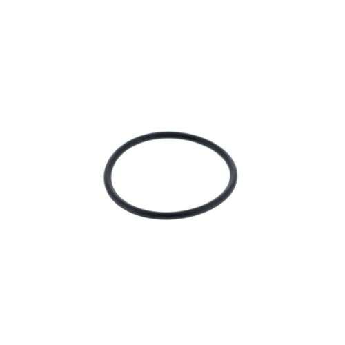 Porter Cable OEM 894748 replacement nailer o-ring BN125 BN200 NS100 NS150
