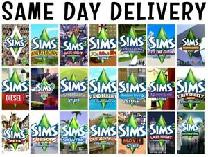 The-Sims-3-Origin-Expansions