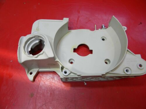 --------------- BOX 2489 F Details about  /STIHL CHAINSAW MS270 MS280 OIL TANK HOUSING