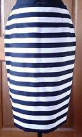 Perri Cutten Jade Skirt - Size 10