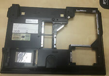 Packard Bell Minos GP2W Base Bottom Chassis Case 36PB3BCPB80