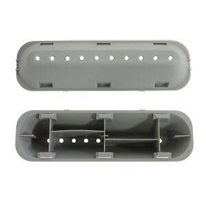 3 x drum paddle pour indesit IWB5113UK IWC6105 IWC6153 IWD6125U machine à laver