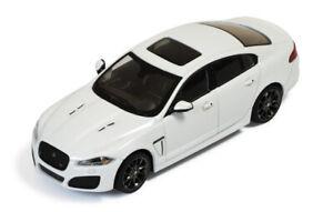 Jaguar-XFR-escala-1-43-por-IXO