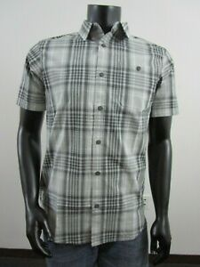 a9091ff6db1 Image is loading NWT-Mens-Columbia-Boulder-Ridge-Classic-Short-Sleeve-
