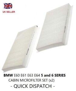 Sguan-wu Felt Tissue Box Paper Towel Case Living Room Desk Car Napkin Holder Home Decor Black