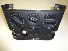 Pezzo di ricambio Riscaldonneto Ventilazione 6N0858305C 1J0819045F VW Lupo