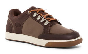Nuevo Keen Glenhaven Explorer Low Para Hombre Senderismo Trail Zapatos Tenis m