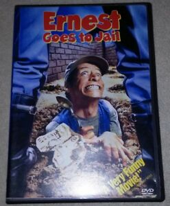 Ernest-Goes-to-Jail-DVD