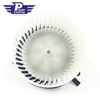 Brand Blower Motor For Daihatsu Terios 1997-2005 / Toyota Terios 2002-2005
