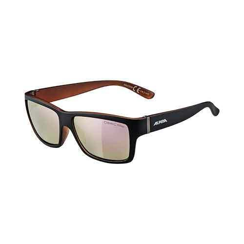 Alpina    Sonnenbrille Partybrille Sportbrille Kacey be3b3e