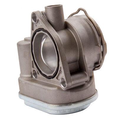 SL  THROTTLE BODY AIR SUPPLY CONTROL FLAP FOR AUDI SEAT VW SKODA 1.9 2.0