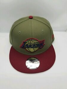 NEW-ERA-9FIFTY-SNAPBACK-HAT-NBA-LOS-ANGELES-LAKERS