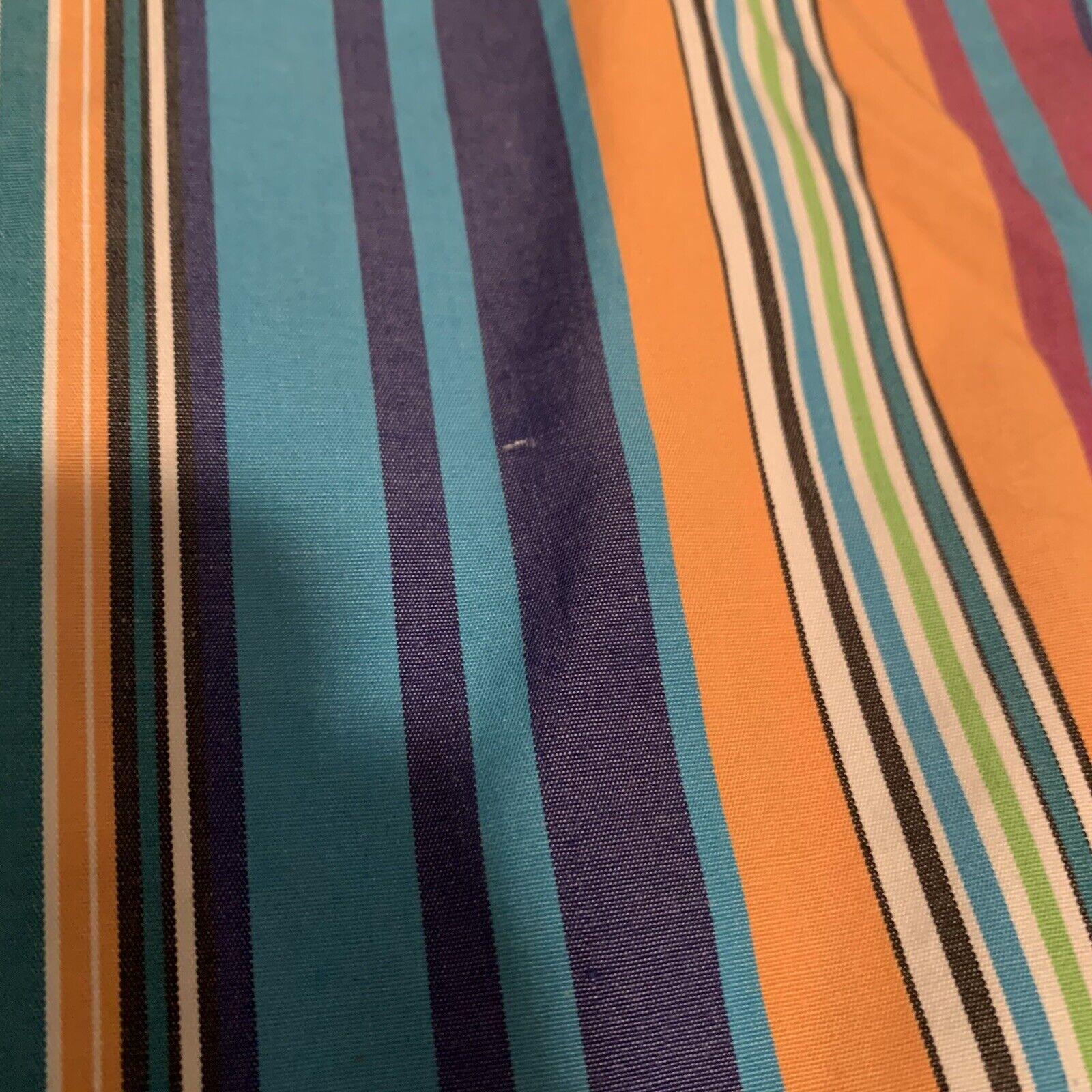 Polo Ralph Lauren Regent Classic Fit Long Sleeve … - image 8