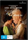 Farewell My Queen (DVD, 2013)