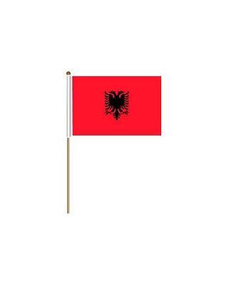 "12/"" x18/"" 12 x 18  CZECH REPUBLIC FLAG CZECHOSLOVAKIA BANNER 23"
