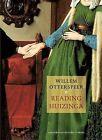 Reading Huizinga by Willem Otterspeer (Paperback, 2010)