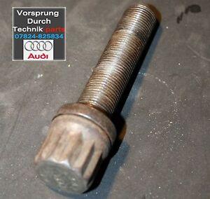 AUDI-manivelle-cardan-boulon-pour-A4-A6-A8-S4-RS4-V6-2-4-2-8-2-7-T