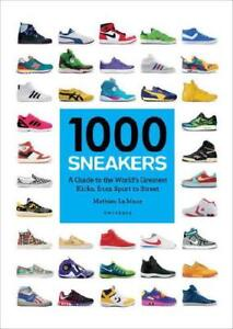 1000-Sneakers-by-Mathieu-Le-Maux-author