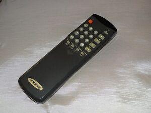 Original Samsung 3F14-00033-330 Fernbedienung / Remote, 2 Jahre Garantie