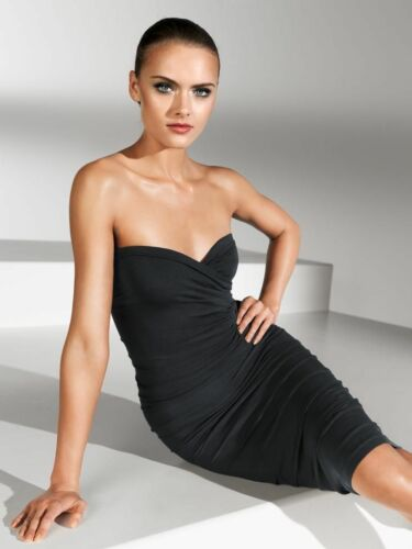 • Dress No Wool Black Wolford Set Versatile Limits L Fatal Dress wAnRPxBqta