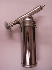 Beta Tools 1750/M Mini Grease Gun Lubricator 100ml - Ideal for Pneumatic Tools