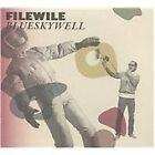 Filewile - Blueskywell (2009)