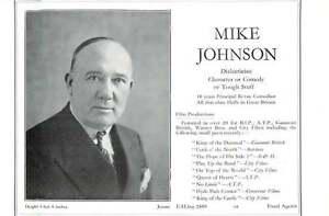 1936-Actors-Mike-Johnson-Harry-Lane