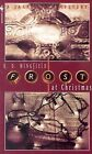 Frost at Christmas by R. D. Wingfield (Paperback, 1995)