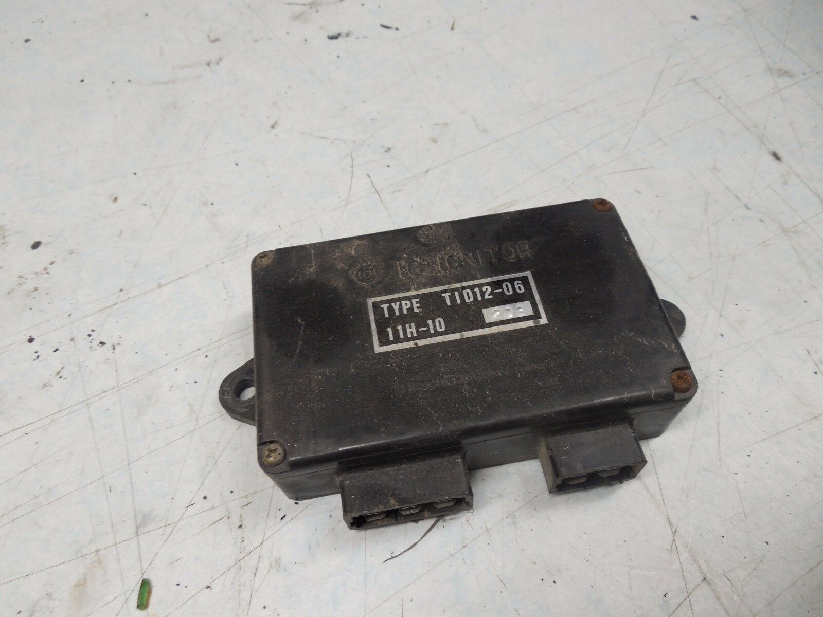 8118 Converter 3000W DC12V To AC220V Electronics Power Inverter Stable