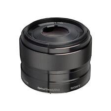 Sony SEL35F18 35mm F/1.8 OSS Lens