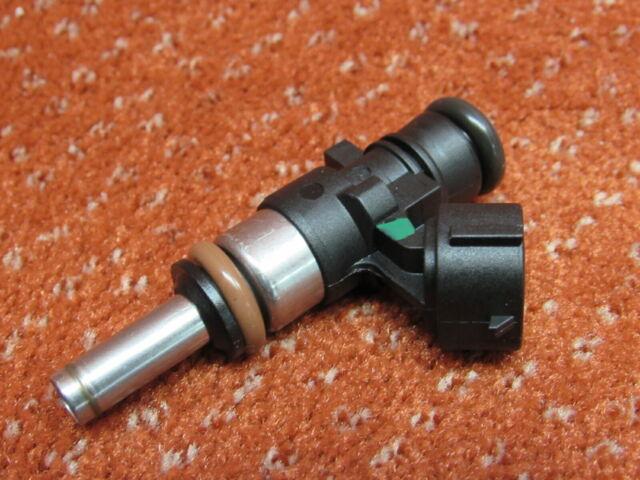 06L906031A Inyector Del Inyector 1,8 2,0 TFSI Audi A3 8V A4 8K 8W Original