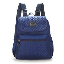 c04f851f74 Bagtopia Large Capacity Womens Casual Shoulder Bags Waterproof Multi ...