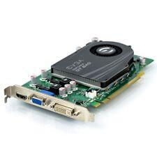 EVGA GeForce GT 240 512-P3-1240-LR 1GB DDR3 PCI-e 2.0x16 FH HDMI DVI VGA Graphic