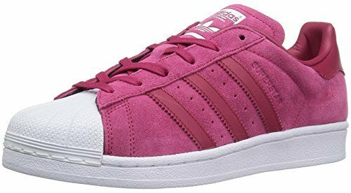 S76156 Scegli Womens Fashion colore W Originals Superstar Sz Sneaker Adidas 5w6W7B