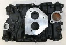 Fit 96-11 GM 4.3L 262 5.0L 305 5.7L 350 Chevy GMC V6 V8 Intake Manifold Bolt Set