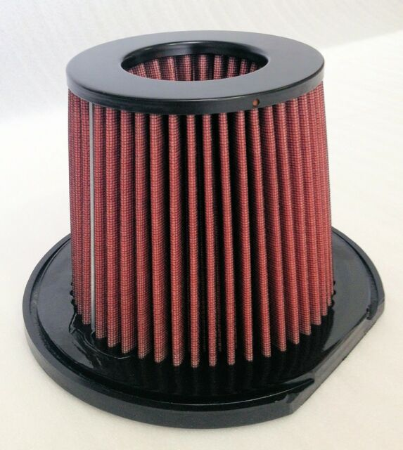 REPLACEMENT POD FILTER FOR HOLDEN SS INDUCTIONS GROWLERS