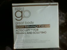 Baylis & Harding Great Body-Body  Firming Cream  Actisculpt 200 ml / 6.7 fl. oz