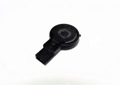 4E0955559A Audi A3 A6 Genuine Rain And Light Windscreen Sensor 4E0955559A