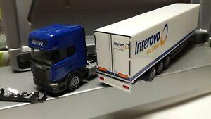 Scania-R-interovo-Egg-Group-BV-4051-CG-hizo-Holland-frigo-trailer-Exclusiv