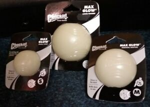 Chuckit-Light-Play-Glow-Ball-3-sizes