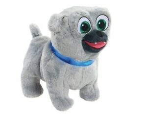 Puppy-Dog-Pals-Adventure-Pals-Plush-Bingo-No-Retail-Packaging-See-Pics-94006