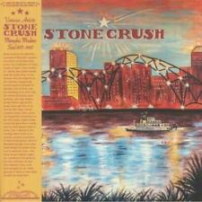 2 Drink Orange Crush Vinyl Decals
