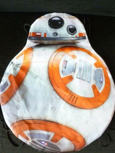 Disney Star Wars BB-8 forme Officiel Gym//Natation//Sac à Chaussures Neuf avec étiquettes