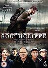 Southcliffe 2013 Rory Kinnear Sean Harris C4 Channel 4 UK R2 DVD