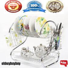 Kitchen Storage Amp Organization Ebay