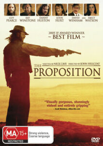 THE-PROPOSITION-2005-NEW-DVD