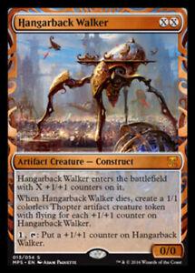 Hangarback-Walker-Foil-x1-Magic-the-Gathering-1x-Kaladesh-Inventions-mtg-card