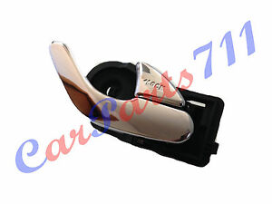INNER-FRONT-RIGHT-DOOR-HANDLE-FOR-MAZDA-TRIBUTE-OR-FORD-ESCAPE-2001-Onwards