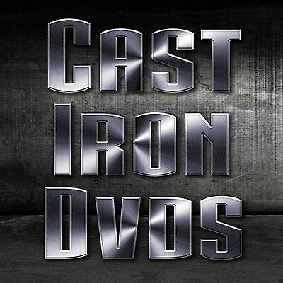 cast-iron-dvds