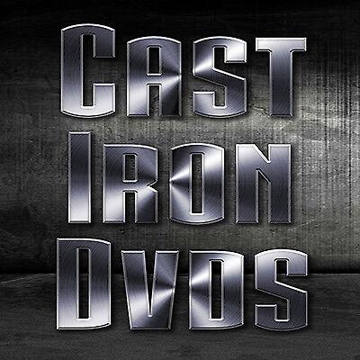 cast-iron-dvds